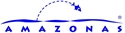 Logo  producator Amazonas