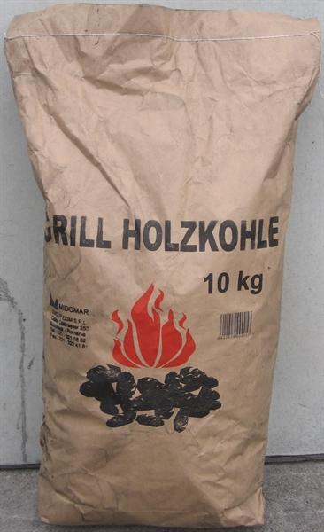 Mangal 10kg